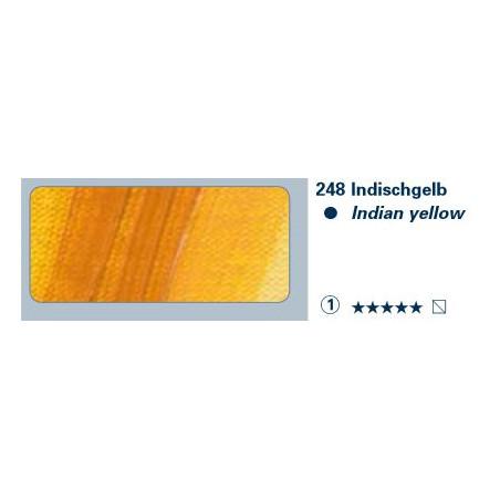 NORMA HUILE EXTRAFINE 120ML S1 248 JAUNE INDIEN