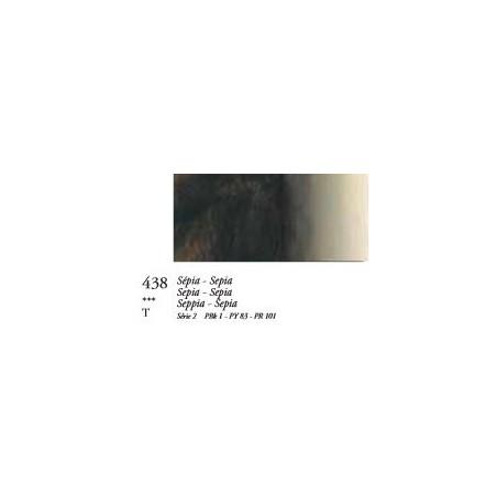 SENN OIL ST 96ML S2 438 SEPIA