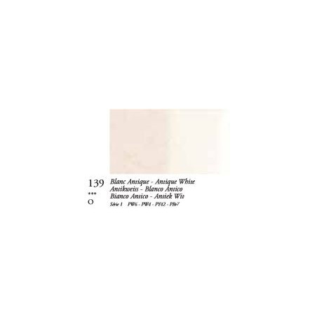 SENN OIL ST 96ML S1 139 BL ANTIQUE