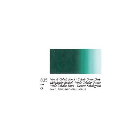 SENN OIL ST 96ML S2 835 VERT COBALT FCE