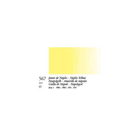 SENN OIL ST 96ML S1 567 JNE NAPLES
