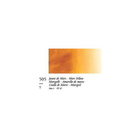 SENN OIL ST 38ML S1 505 JNE MARS
