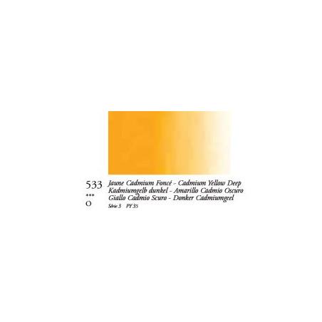 SENN OIL ST 38ML S3  533 JNE CAD FCE