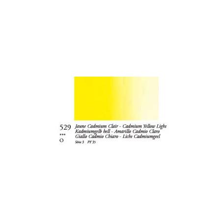 SENN OIL ST 38ML S3  529 JNE CAD CLAIR