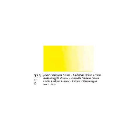 SENN OIL ST 38ML S3  535 JNE CAD CITRON