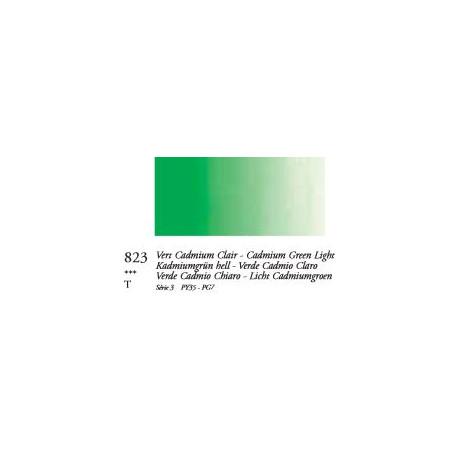 SENN OIL ST 38ML S3  823 VERT CAD CLAIR