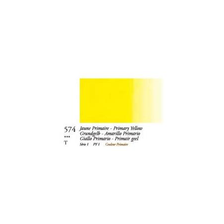 SENN OIL ST 38ML S1 574 JNE PRIMAIRE
