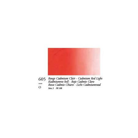 SENN OIL ST 38ML S3  605 RGE CAD CLAIR
