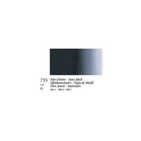 SENN OIL ST 38ML S1 755 NOIR IVOIRE