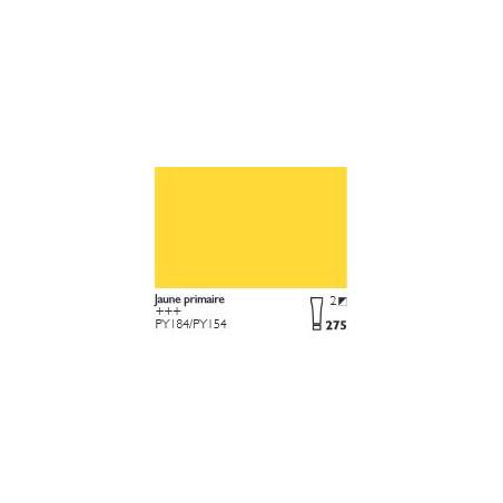 COBRA HUILE/EAU EXTRAFINE 150ML S2 275 JAUNE PRIMAIRE