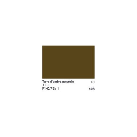 COBRA HUILE/EAU EXTRAFINE 150ML S2 408 GRIS DE PAYNE