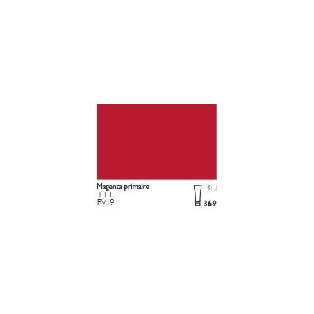 COBRA HUILE/EAU EXTRAFINE 40ML S3 369 MAGENTA PRIMAIRE