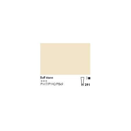 COBRA HUILE/EAU EXTRAFINE 40ML S3 291 BUFF TITANE