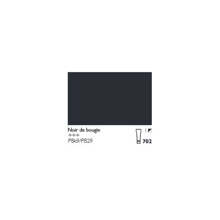 COBRA HUILE/EAU EXTRAFINE 150ML S1 702 NOIR DE BOUGIE