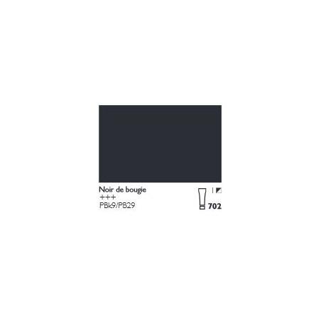 COBRA HUILE/EAU EXTRAFINE 40ML S1 702 NOIR DE BOUGIE