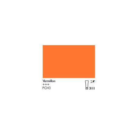 COBRA HUILE/EAU EXTRAFINE 40ML S2 311 VERMILLON