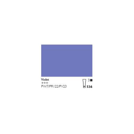 COBRA HUILE/EAU EXTRAFINE 40ML S3 536 VIOLET