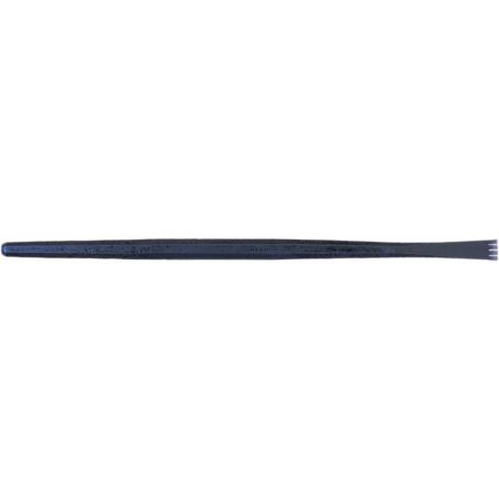 Ciseaux dents plates Auriou