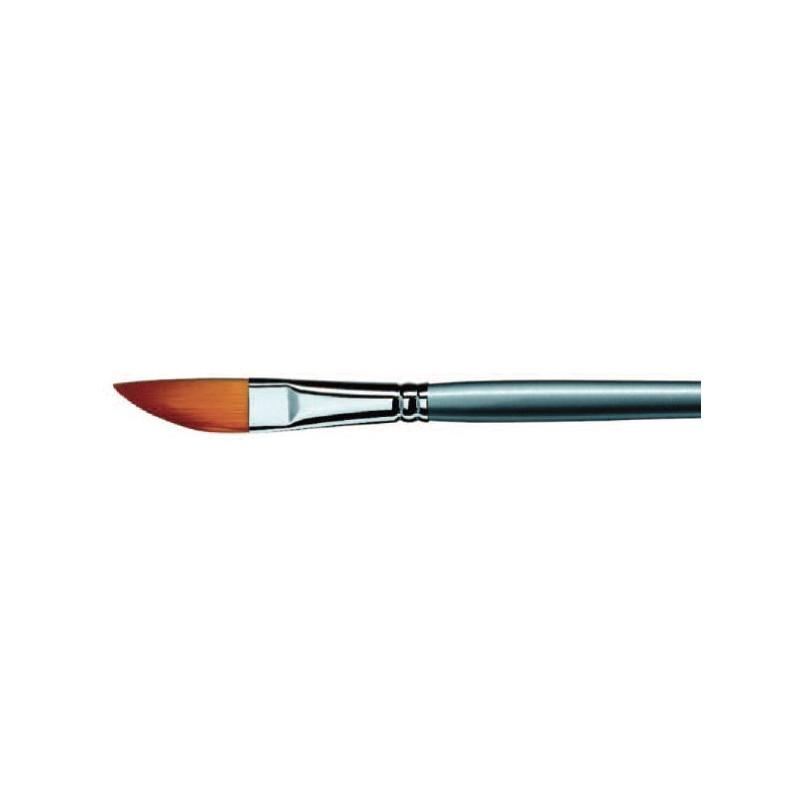 Silverline série 568L synthétique forme épée