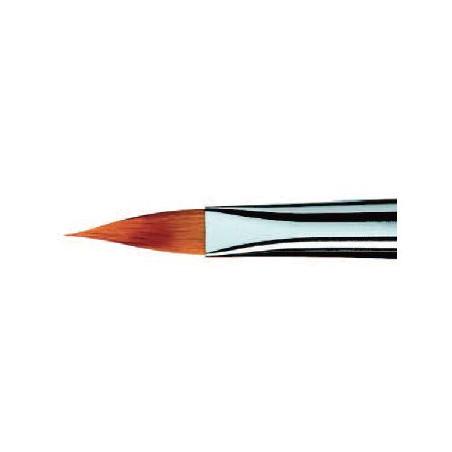 Silverline série 9837L synthétique forme traceur