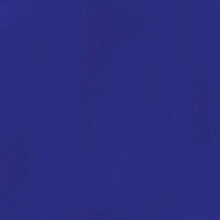LIQUITEX BASICS ACRYL 118ML 380 OUTREMER FC