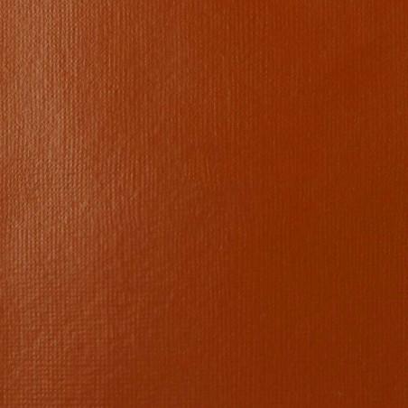 LIQUITEX BASICS ACRYL 118ML 335 ROUGE DE MARS