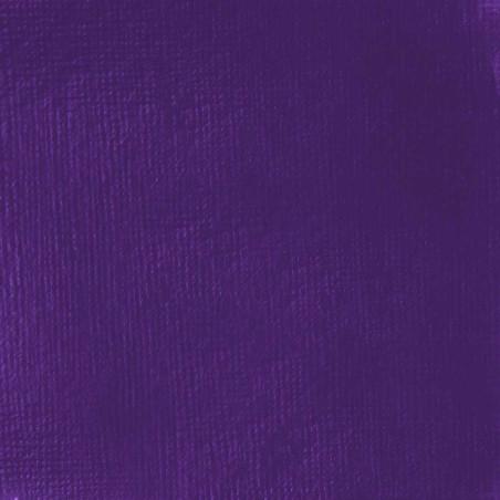 LIQUITEX BASICS ACRYL 118ML 391 VIOLET PRISME