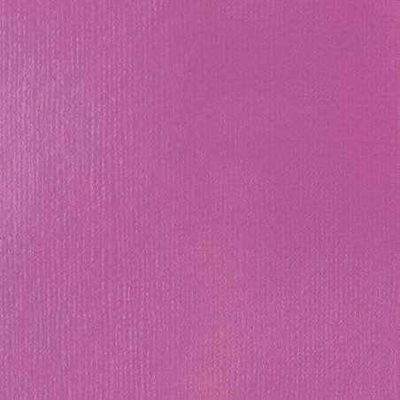 LIQUITEX BASICS ACRYL 118ML 500 MAGENTA MOY