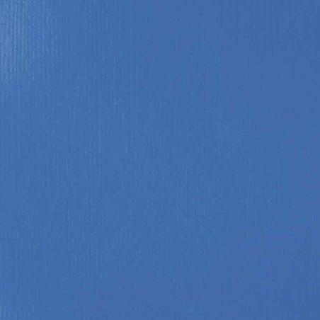 LIQUITEX BASICS ACRYL 118ML 470 TON BLEU CERUL