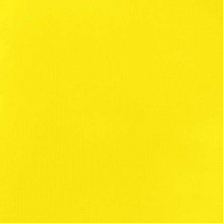 LIQUITEX BASICS ACRYL 118ML 410 JAUNE PRIMAIRE