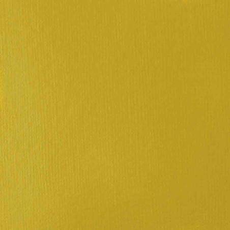 LIQUITEX BASICS ACRYL 118ML 416 JAUNE DE MARS