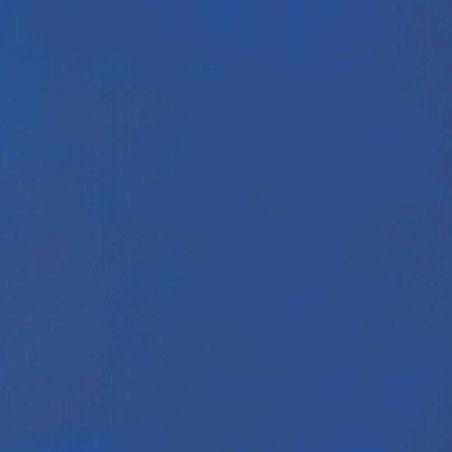 LIQUITEX BASICS ACRYL 118ML 420 BLEU PRIMAIRE