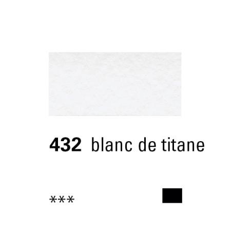 LIQUITEX BASICS ACRYL 946ML 432 BLANC TITANE
