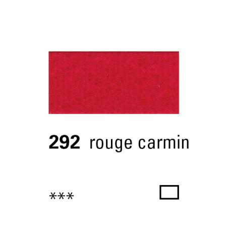 LIQUITEX BASICS ACRYL 400ML 292 ROUGE NAPHTOL CARMIN