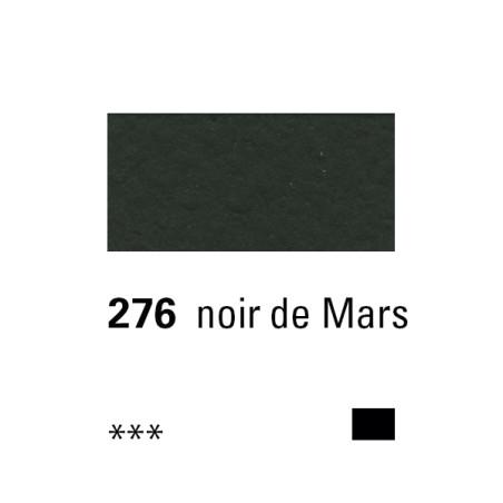 LIQUITEX BASICS ACRYL 400ML 276 NOIR DE MARS