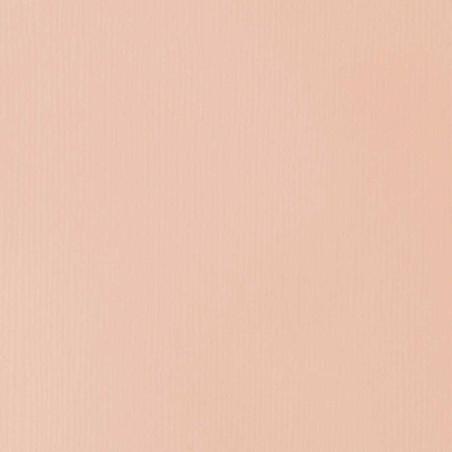 LIQUITEX BASICS ACRYL 118ML 810 ROSE PORTRAIT CL