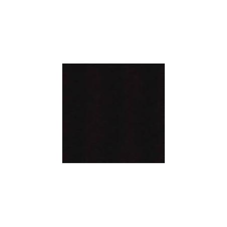 PENTEL WET ERASE MARKER POUR TABLEAU 4MM NOIR//A EFFACER