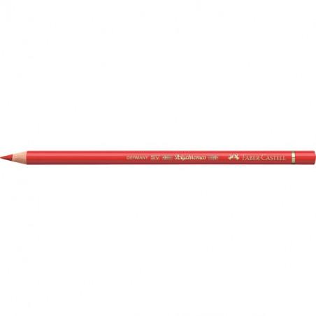 Crayons de couleur Polychromos Faber Castell