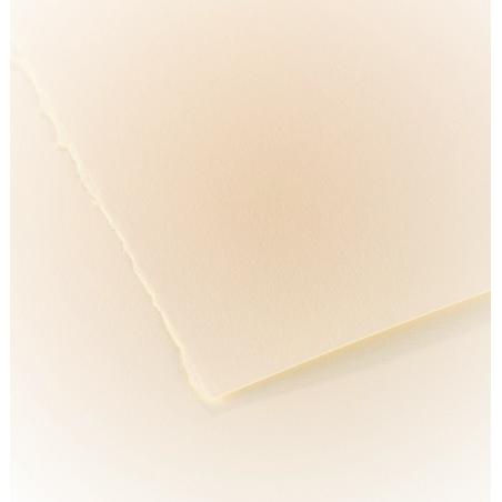 Canson Edition, le papier d'édition d'art