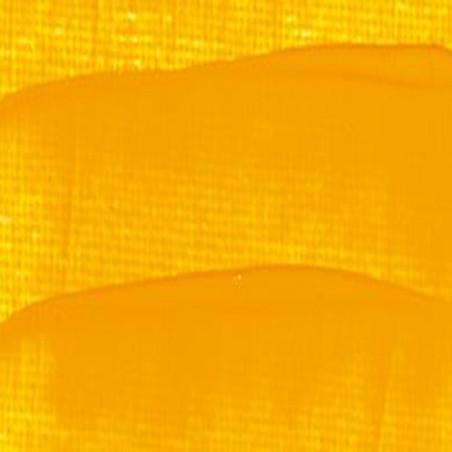 BOESNER ACRYL STUDIO 500ML 412 JAUNE INDIEN