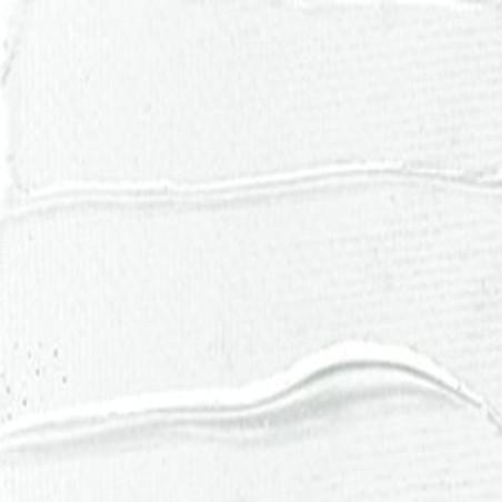 BOESNER ACRYL STUDIO 500ML 300 BLANC MELANGE