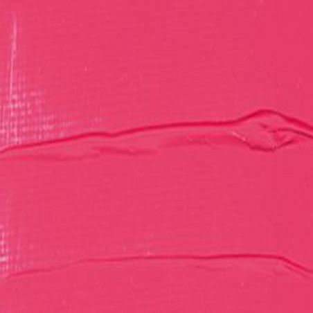BOESNER ACRYL STUDIO 100ML 974 ROSE FLUO