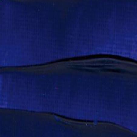 BOESNER ACRYL STUDIO 500ML 610 BLEU OUTREMER