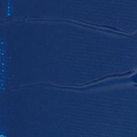 BOESNER ACRYL STUDIO 500ML 616 BLEU PHTALO