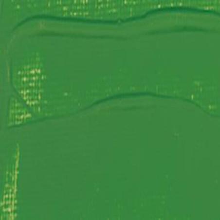 BOESNER ACRYL STUDIO 500ML 707 VERT CLAIR PERMANENT