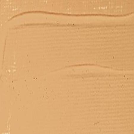 BOESNER ACRYL STUDIO 500ML 802 OCRE D'OR