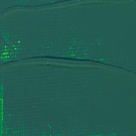 BOESNER ACRYL STUDIO 100ML 705 VERT FONCE PERMANENT