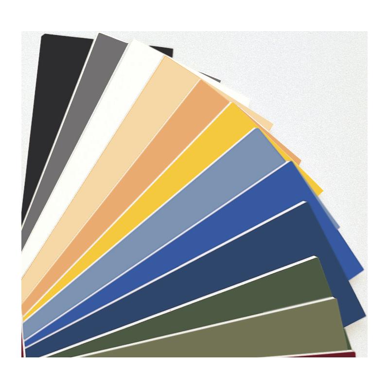 carton contrecoll passe partout encadrement peinture. Black Bedroom Furniture Sets. Home Design Ideas