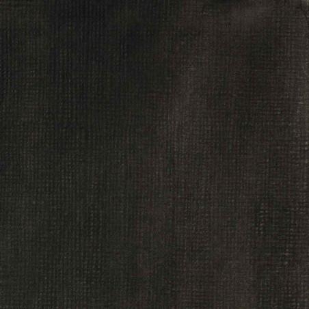 LIQUITEX ENCRE ACRYLIQUE INK 30ML 337 NOIR DE CHARBON