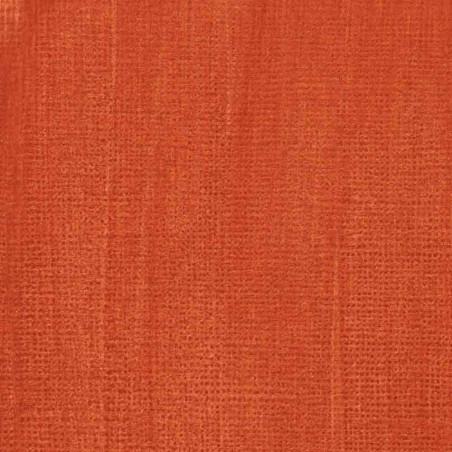 LIQUITEX ENCRE ACRYLIQUE INK 30ML 335 ROUGE DE MARS